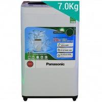 Máy giặt Panasonic NA-F70VG7HRV 7Kg lồng đứng