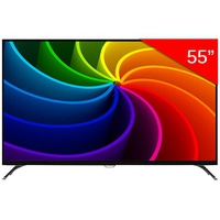 Smart TiVi Philips  55PUT6002S 55inch