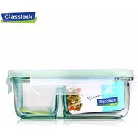 Hộp thủy tinh Glasslock MCRK067 670ml