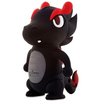 USB BONE Dragon 8GB