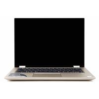 Laptop Lenovo IdeaPad Yoga 520-14IKB 81C8008WVN