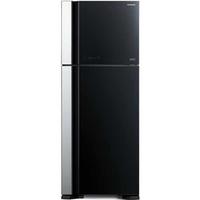 Tủ lạnh Hitachi R-FG560PGV7 450L