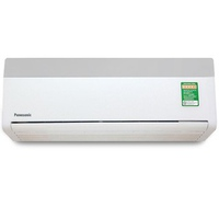 Máy Lạnh/Điều hòa PANASONIC CU/CS-VU12SKH-8 1.5 HP Inverter