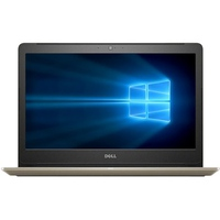 Laptop Dell 5370 70146440