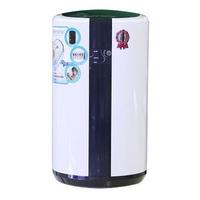 Máy lọc nước Korihome WPK605