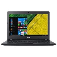 Laptop Acer Aspire A315-53-54T3 NX.H2BSV.002