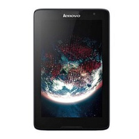 Lenovo IdeaTab A8-50 HD A5500