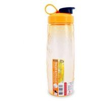 Bình nước nhựa Finger Komax 20366 600ml
