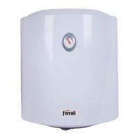 Bình nước nóng Ferroli Aquastore 80L