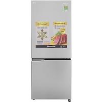 Tủ lạnh Panasonic NR-BV289QSV2 255L