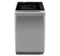 Máy giặt Aqua AQW-U850BT 8.5kg