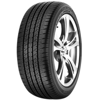 Lốp Xe Bridgestone Turanza ER33 215* *55R17
