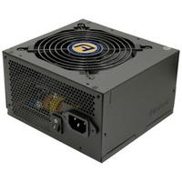 Nguồn Antec NE550C 550W -80 Plus Bronze