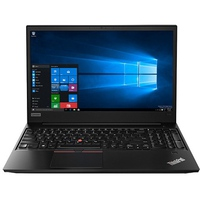 Lenovo ThinkPad Edge E580 20KS005NVA