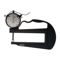 Thước đo độ dày đồng hồ Mitutoyo 7323