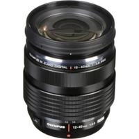 Ống kính Olympus M.Zuiko ED 12-40mm f/2.8 PRO