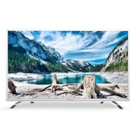 Tivi Skyworth 32W710 32inch HD