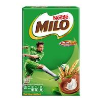 Thức uống lúa mạch Néstle Milo Active-Go 285g