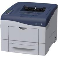 Máy in Fuji Xerox  P365D