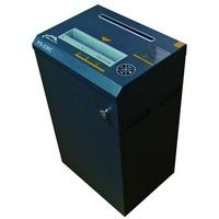 Máy hủy tài liệu Silicon PS-536C