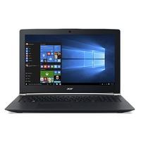 Laptop Acer Aspire A315 51 52AB NX.GNPSV.018