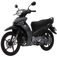 Xe máy Yamaha Sirius RC