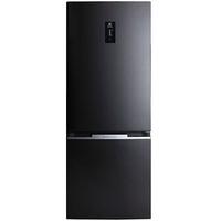Tủ Lạnh Electrolux EBB2600BG 245L
