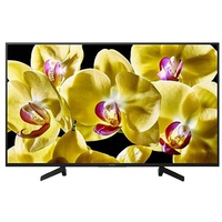 Android Tivi Sony KD-55X8000G 4K 55 inch