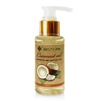 Tinh dầu dừa Ecolife 75ml