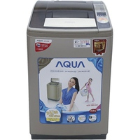 Máy giặt AQUA AQW-F700Z1T 7kg cửa trên