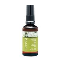 Tinh chất xịt dưỡng ẩm Botani Soothing Facial Mist 15ml