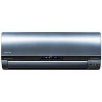 Máy lạnh/Điều hòa Hitachi RAS-VX10CF 1.5HP