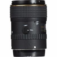 Ống kính Tokina AT-X 100mm F/2.8 Macro Pro D