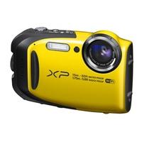 Máy ảnh Fujifilm XP80 16.6MP
