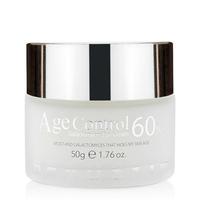 Kem dưỡng vùng mắt Beauskin Age Control Galactomyces Eye Cream 60% 50g