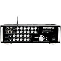 Amply Karaoke Paramax SA-999 AIR