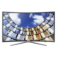Tivi Samsung UA55M6300 55inch
