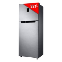 Tủ lạnh SAMSUNG RT32K5532S8/SV 321L