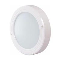 Đèn LED Ốp trần Rạng Đông D LN05L 160/9W