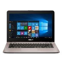 Laptop HP Pavilion 14-AL115TU Z6X74PA