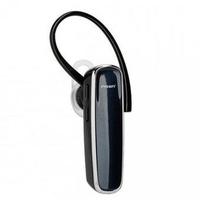 Tai nghe Bluetooth Pisen VN002 4.0