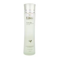 Nước hoa hồng trà xanh Benew Green Tea Whitening Natural Herb Skin Toner 150ml