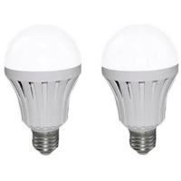 Đèn Led Bulb 12w