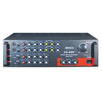 Amply Karaoke Acnos SA-88N
