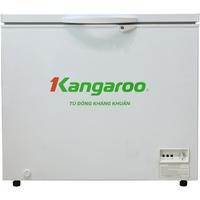 Tủ đông Kangaroo KG235VC1 230L