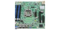 Intel Server Board S1200SPS