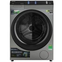 Máy giặt Toshiba TW-BH115W4V 10.5kg