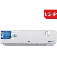 Máy lạnh/điều hòa TCL RVSC12KCT 1.5 HP