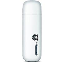 Bộ Phát wifi từ sim 3G Huawei E8231