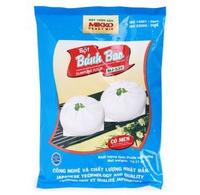 Bột Bánh Bao Mikko